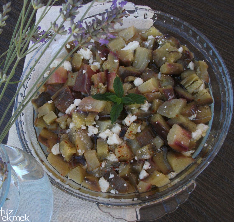 patlıcan4-4-4