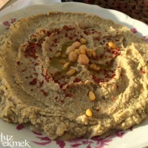 koz-patlicanli-humus