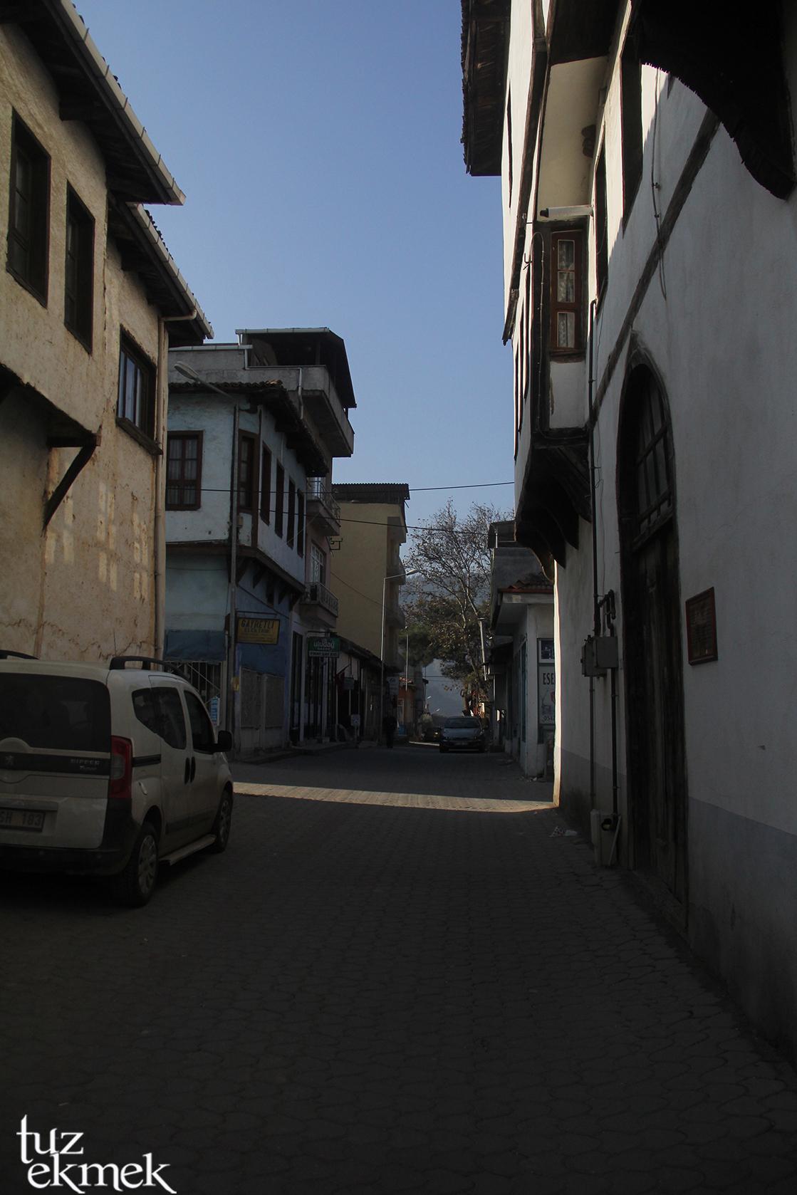 sokak7-7