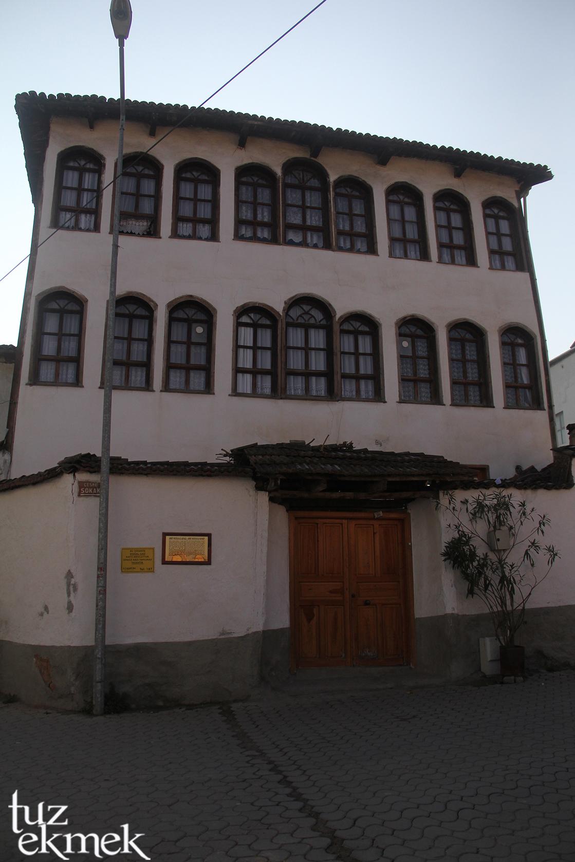 sokak9-9